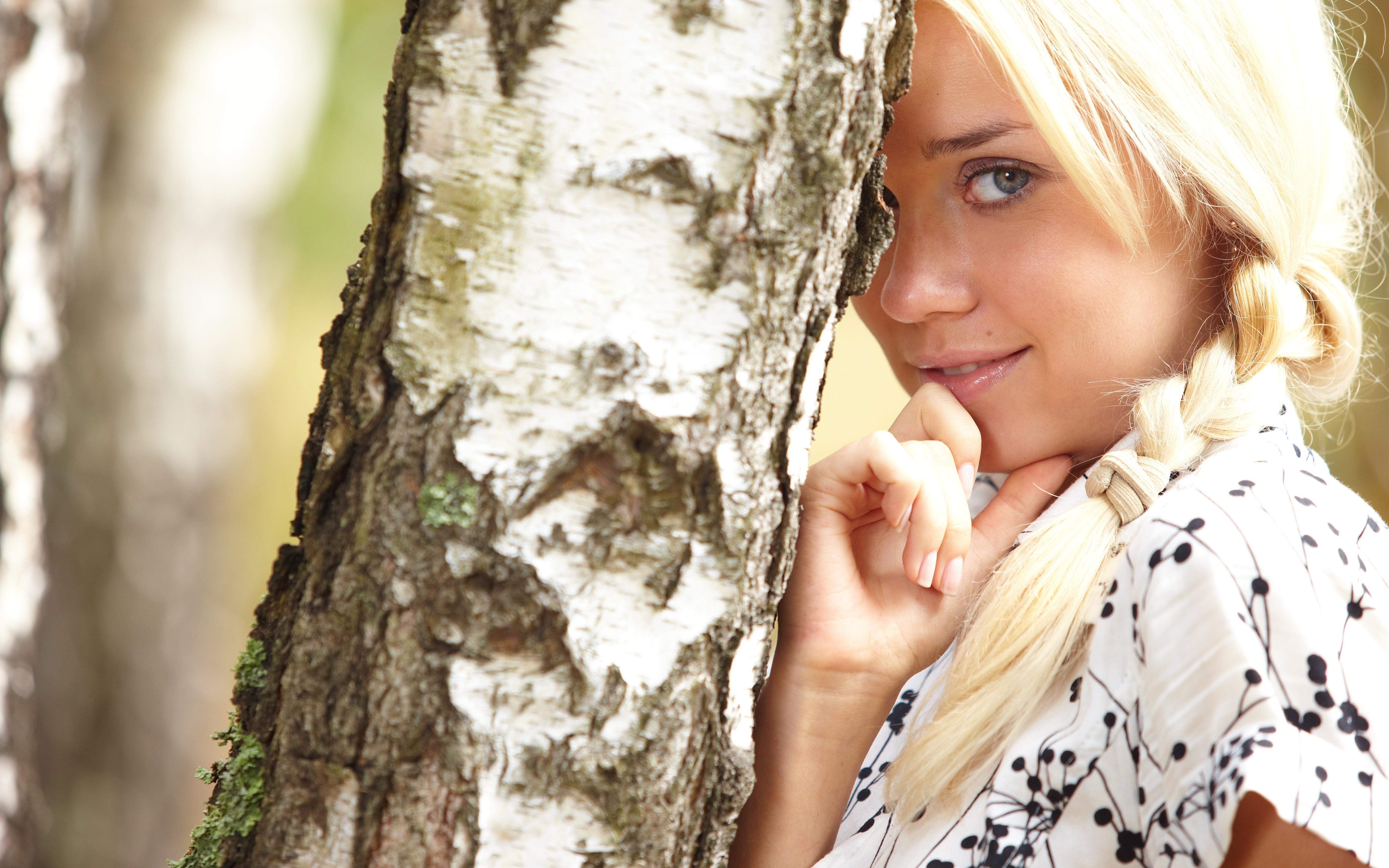 Русская женщина в соку 4 фотография
