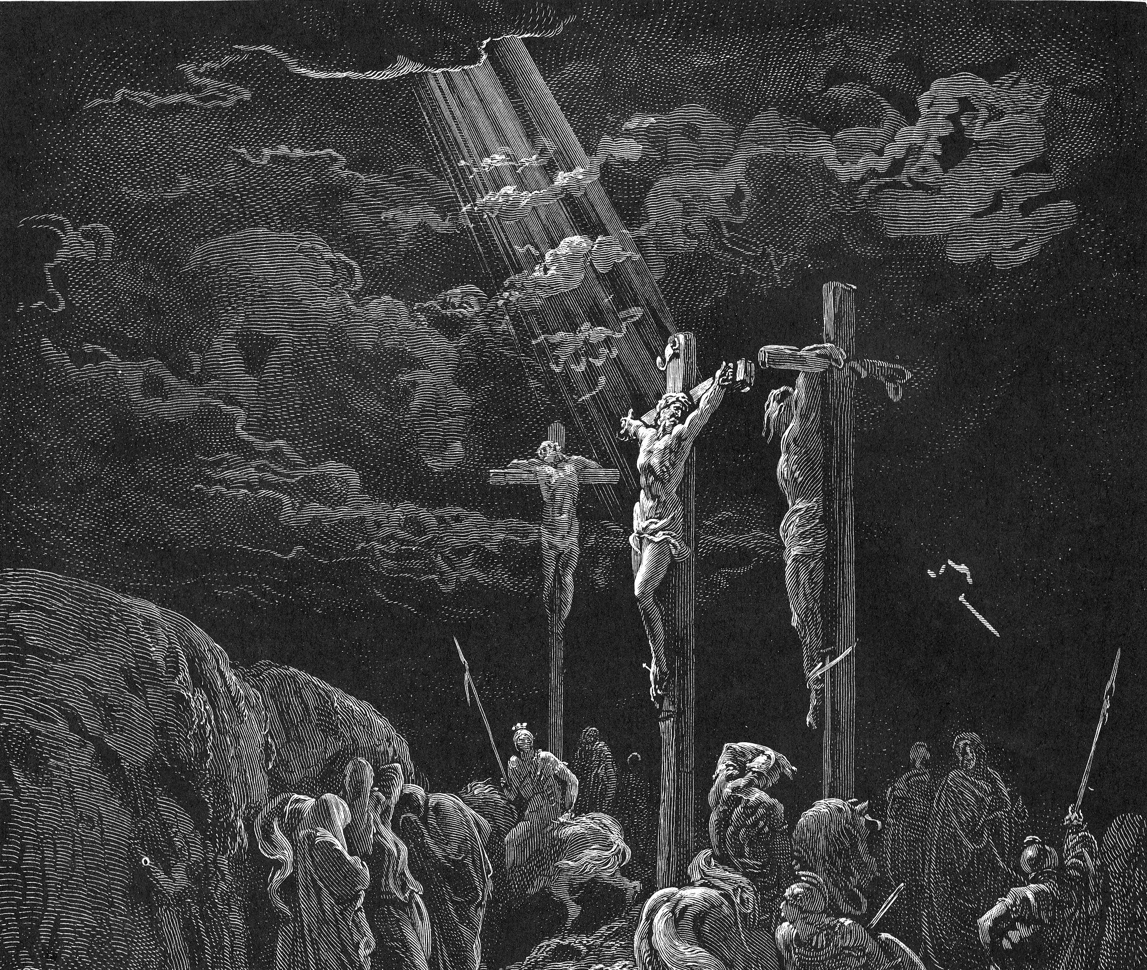 Смотреть black bible копьё лонгинуса 5 с озвучкой 17 фотография