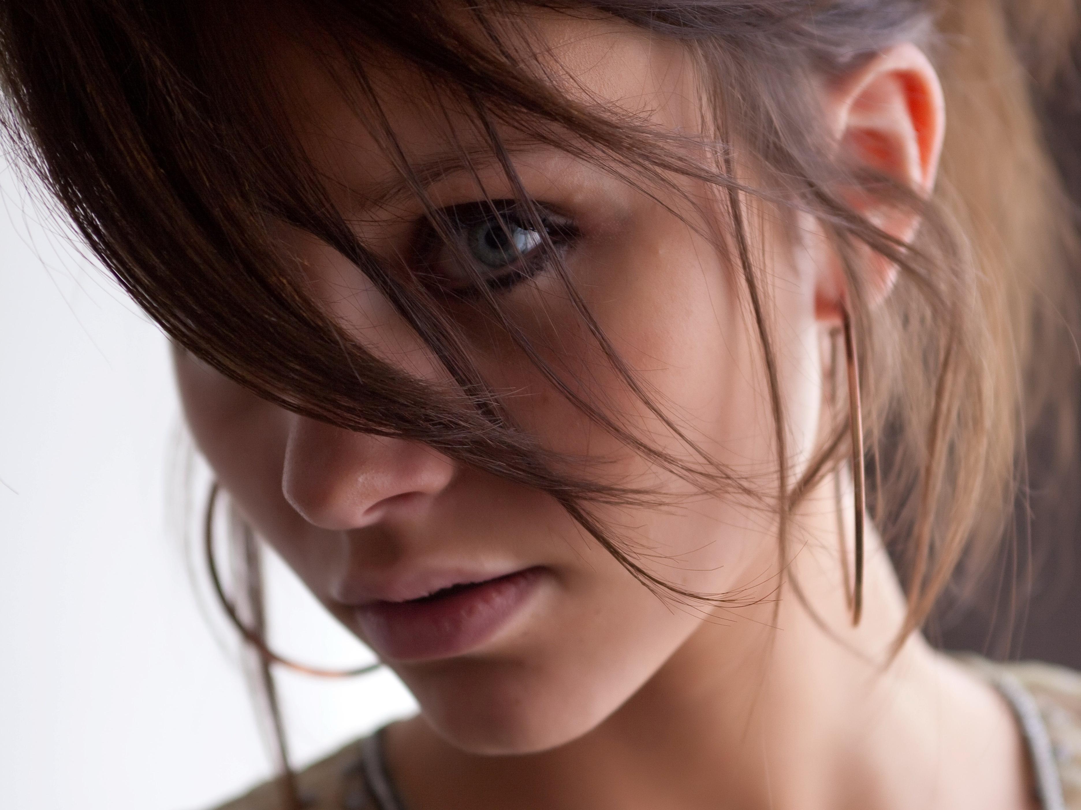 Русские девочки глотают сперму подборка смотреть 13 фотография
