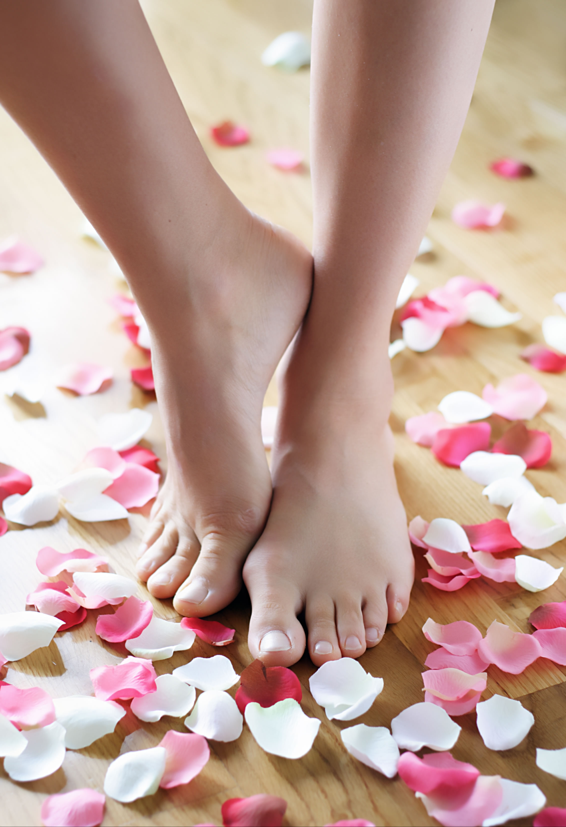 Фото красиві ноги 9 фотография