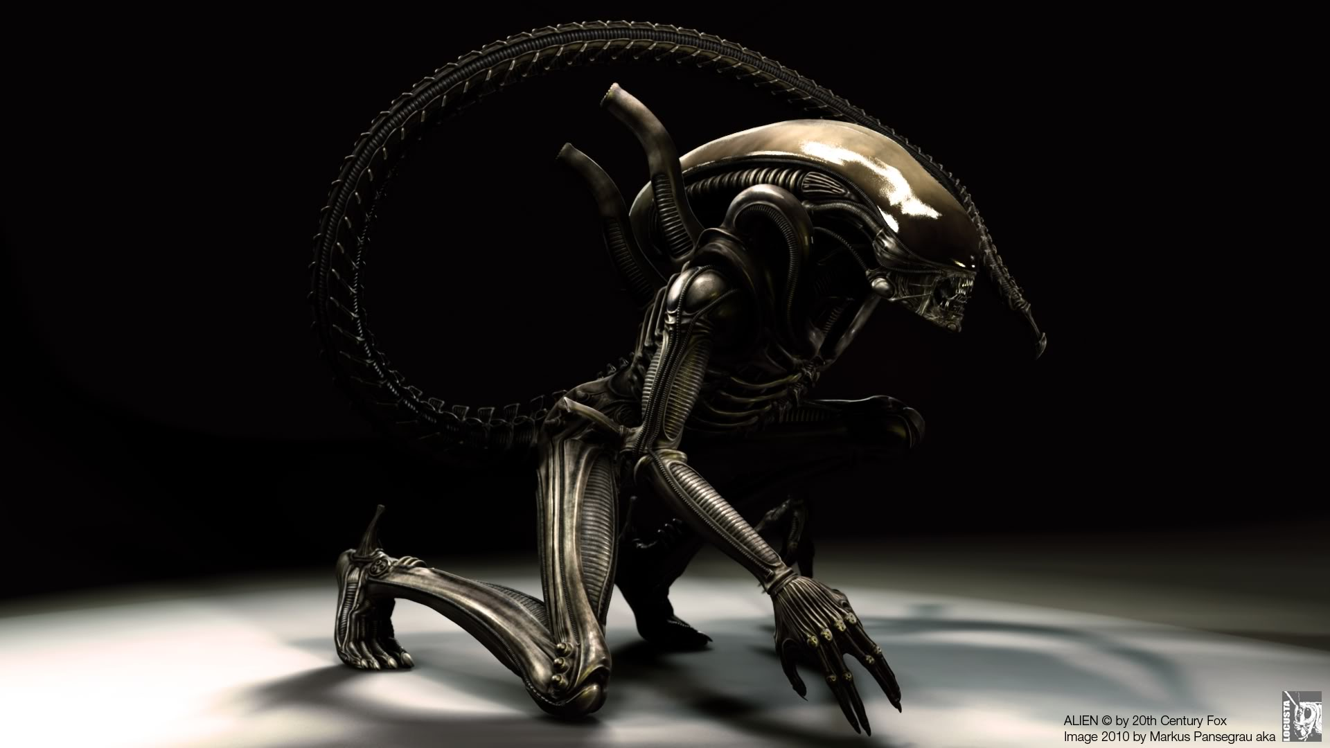 3d aliens movies exposed photo