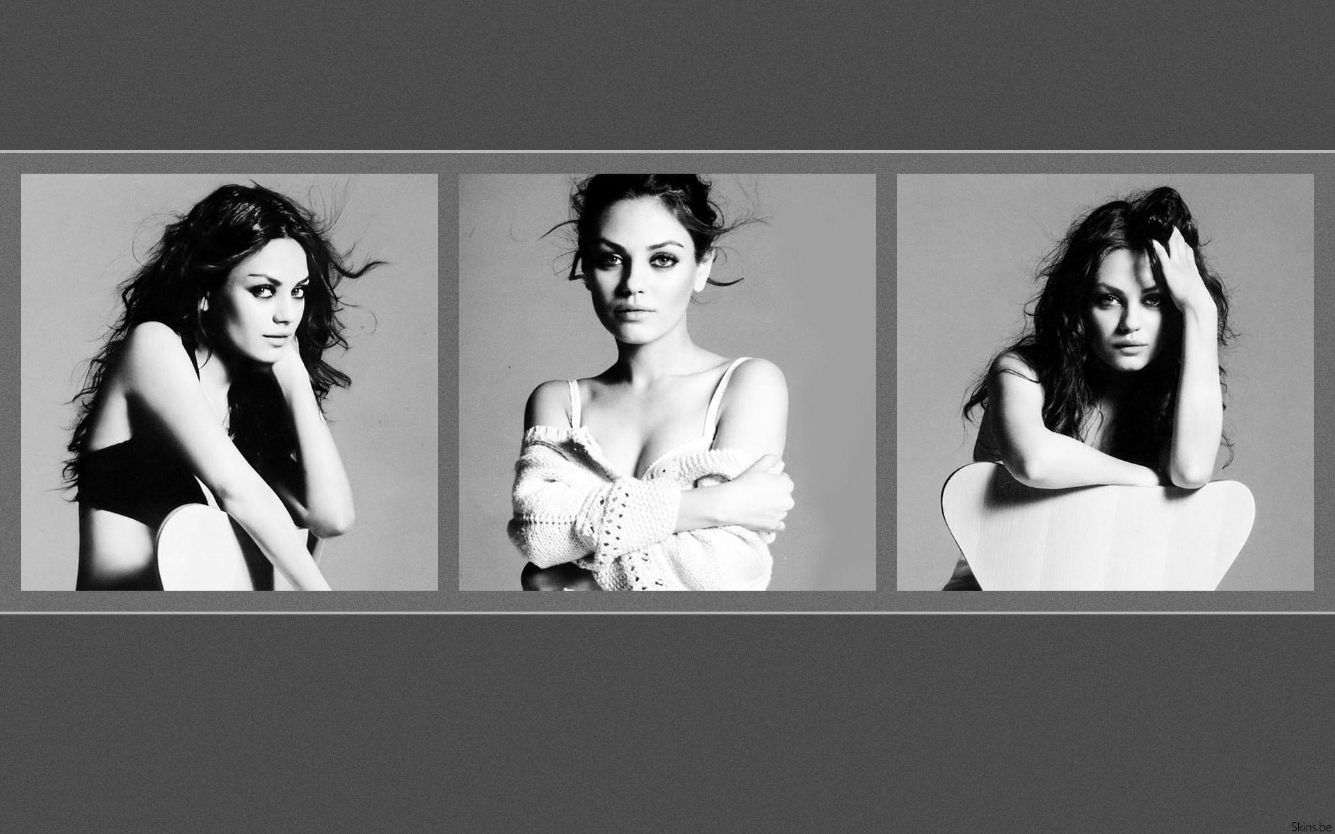 Сделал куни двум девочкам 16 фотография