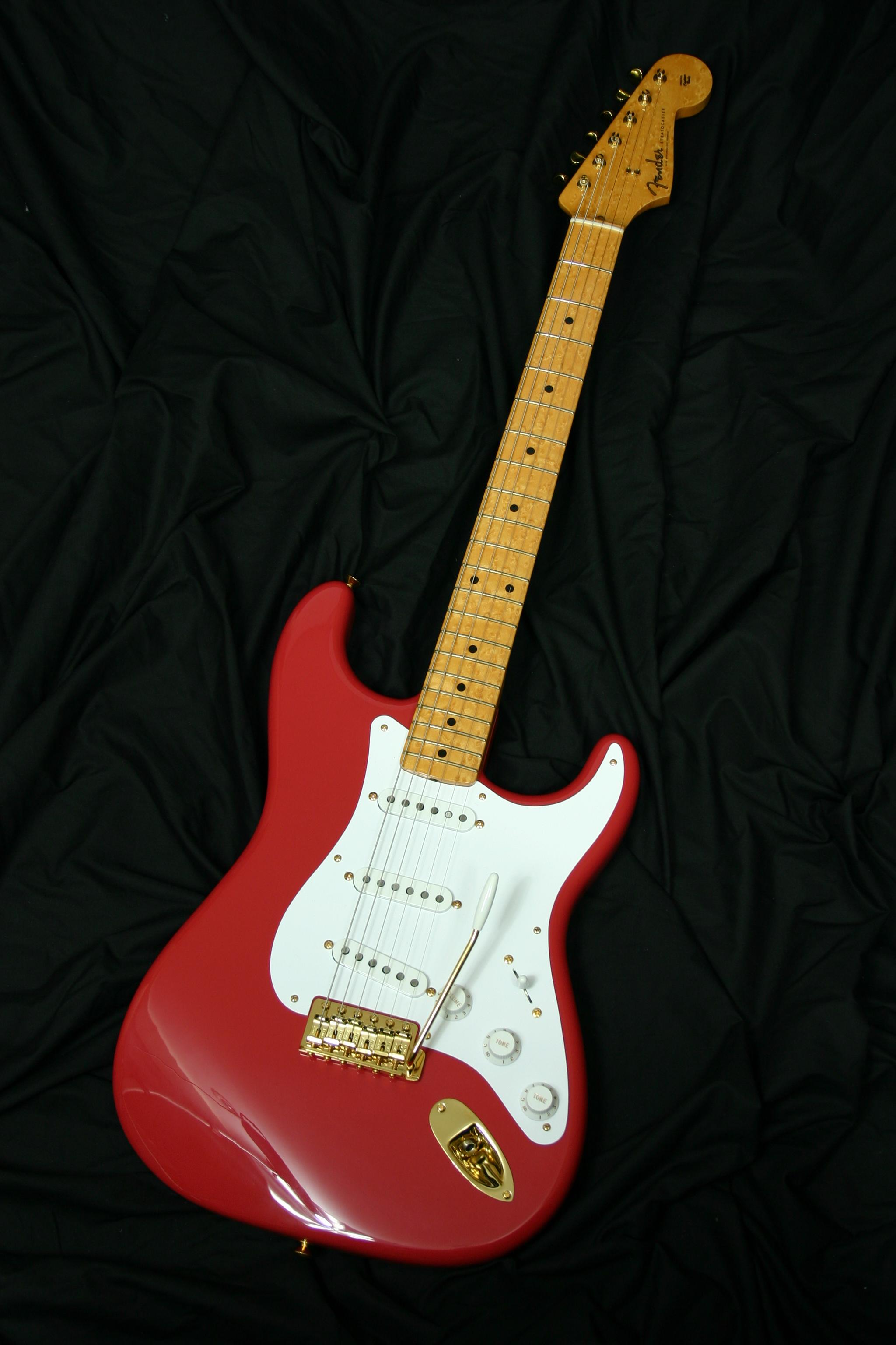 music, Fender, instruments, guitars, electric guitars - Free Wallpaper / WallpaperJam.com