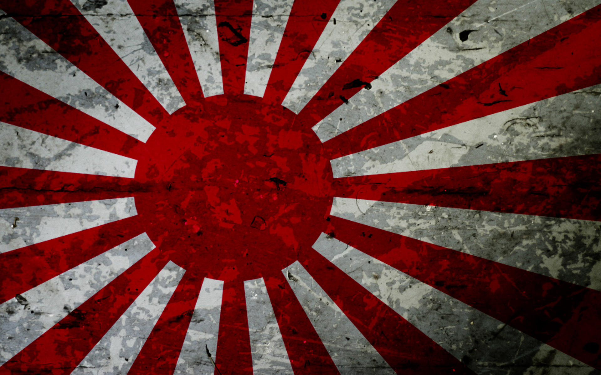 Japan, red, flags, like nazi flag - Free Wallpaper ...