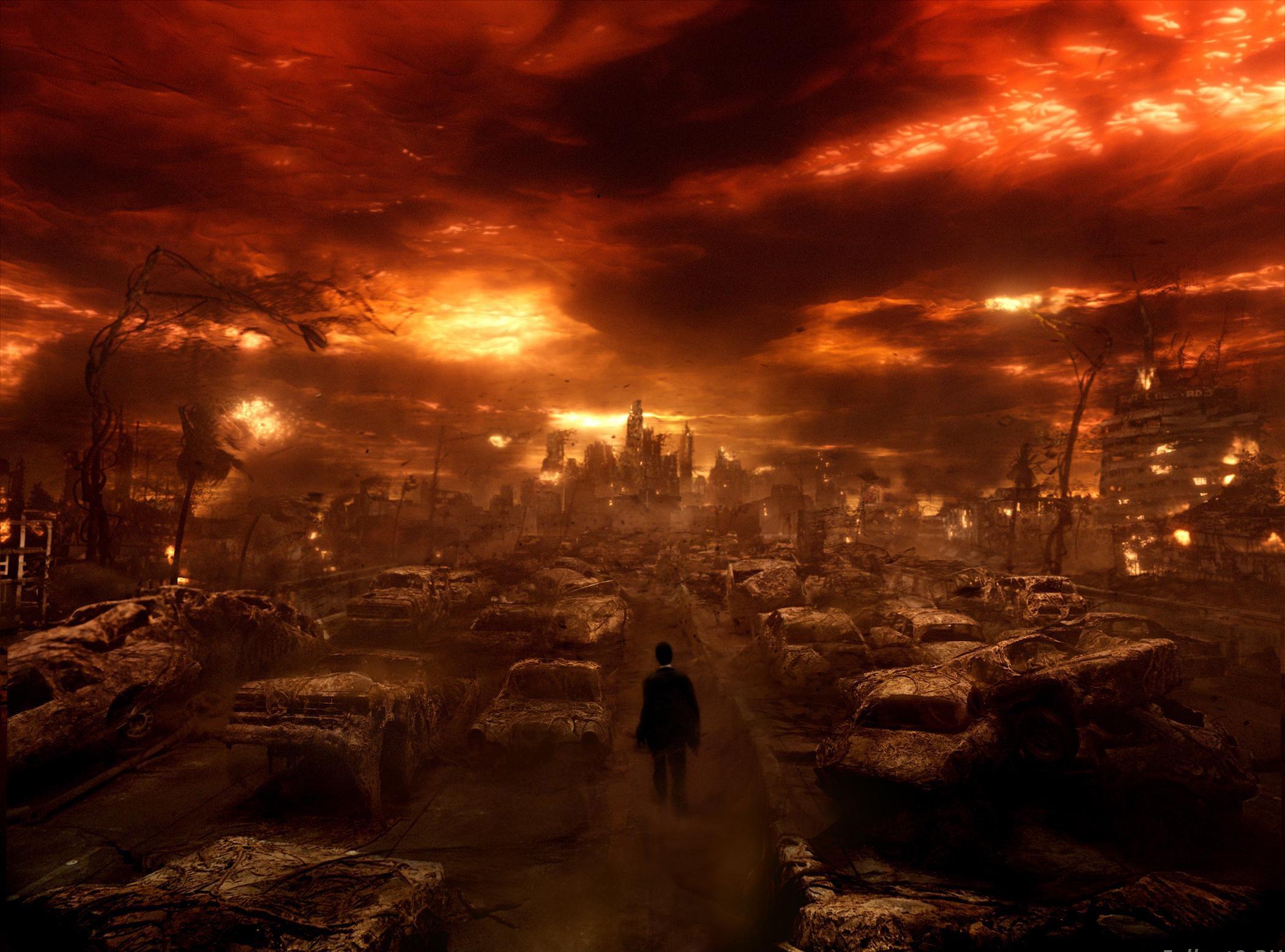 Twenty Must Read Dystopian Novels  The Ranting Dragon