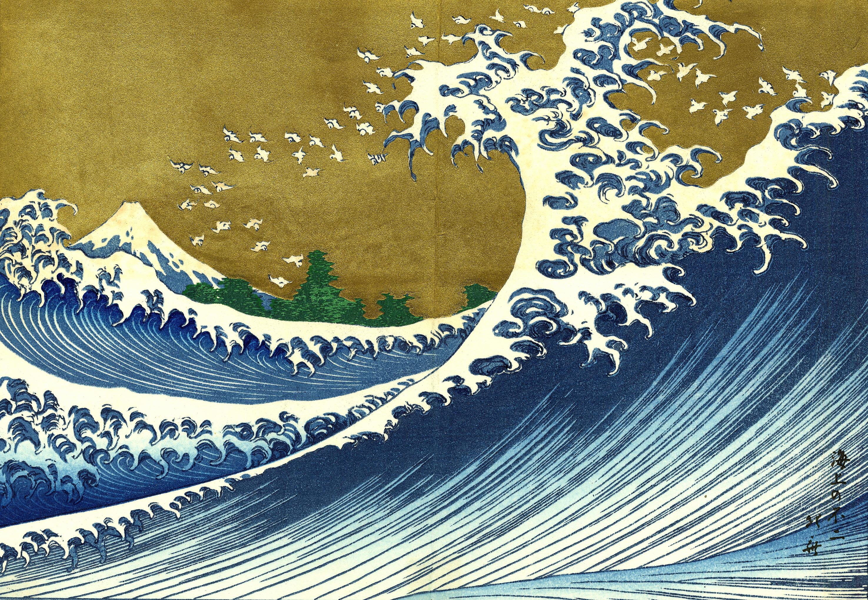 an examination of the kanagawa treaty and its effects