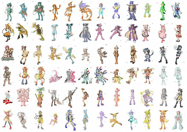 Bulbasaur, Venusaur, Ivysaur, Wartortle, Charmeleon, Diglett, Squirtle, Blastoise, Beedrill, Rapidash, Nidoking, Nidoqueen, Persian, Charizard, Meowth, Marowak, Charmander, Metapod, Chansey, Poliwrath, Koffing, Arcanine, Caterpie, Butterfree, Jigglypuff,  - desktop wallpaper