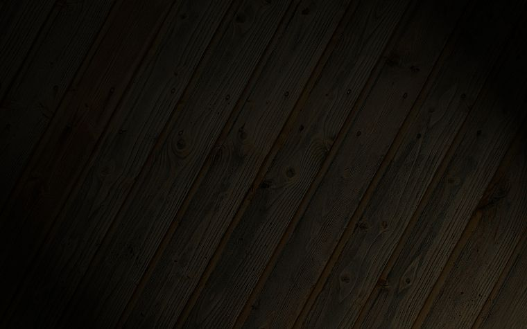 wood, textures, wood panels - desktop wallpaper