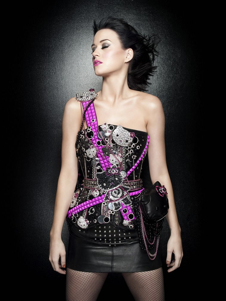Katy Perry, celebrity, singers - desktop wallpaper