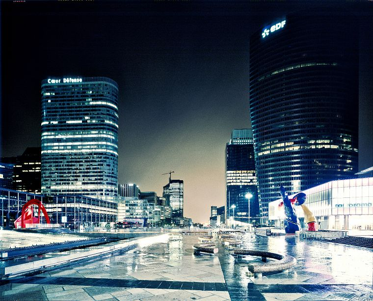 cityscapes, buildings - desktop wallpaper
