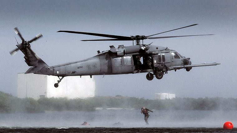 aircraft, military, helicopters, vehicles, UH-60 Knighthawk - desktop wallpaper
