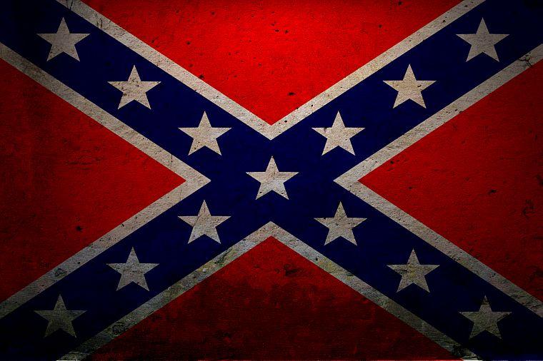 redneck wallpapers flag -#main