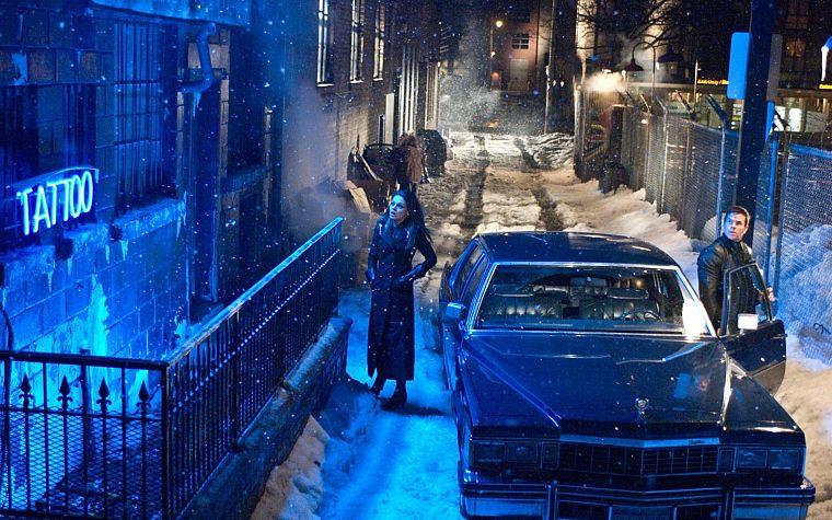 Max Payne: Retribution (2017) Watch Online Movie Free
