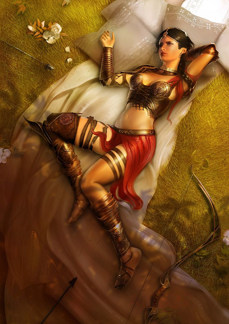 Prince of persia pc version naked sex sexual photos