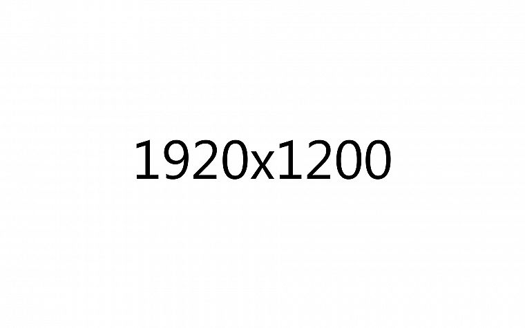 minimalistic, text, numbers, white background - desktop wallpaper