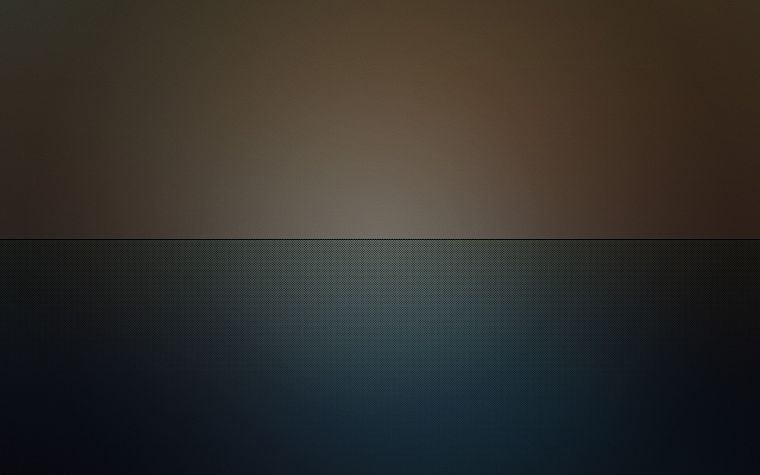 abstract, minimalistic, artwork, 3D - desktop wallpaper