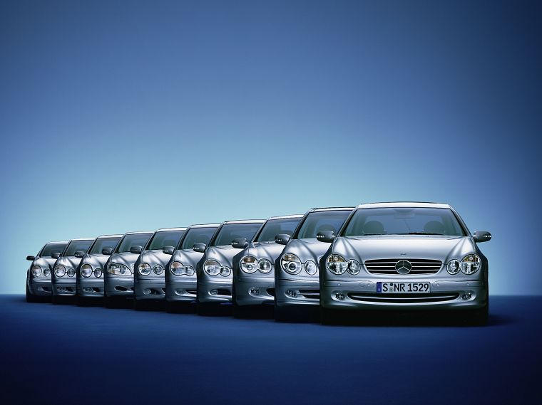cars, vehicles, Mercedenz Benz E-class, Mercedes-Benz - desktop wallpaper