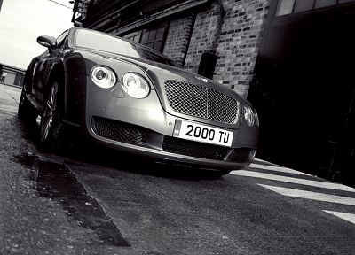 cars, Bentley - random desktop wallpaper
