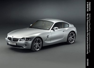 cars, vehicles, BMW Z4 - related desktop wallpaper
