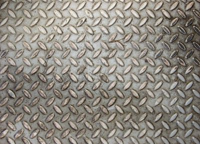 metal, patterns, textures - related desktop wallpaper