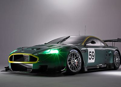 cars, Aston Martin, vehicles, supercars - desktop wallpaper