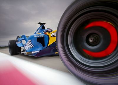 cars, Formula One, Renault cars, brakes, Renault - related desktop wallpaper