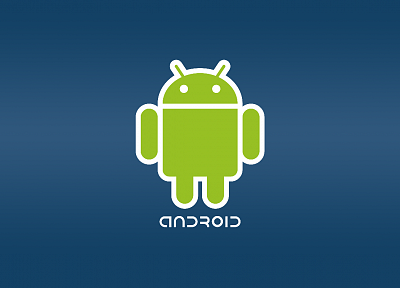 Android, operating systems - random desktop wallpaper
