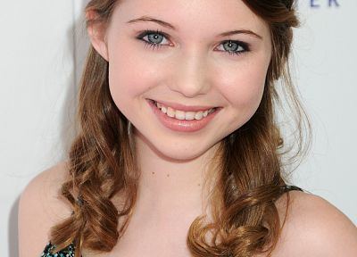 women, Sammi Hanratty - random desktop wallpaper