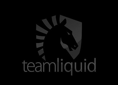 StarCraft, Team Liquid - random desktop wallpaper