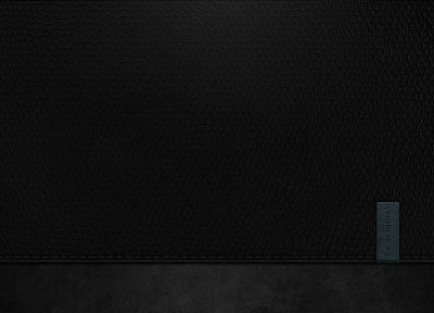 abstract, black, textures, karga - random desktop wallpaper