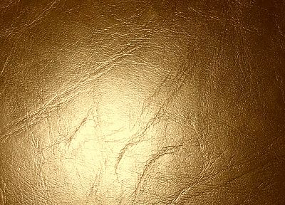 leather, textures - desktop wallpaper