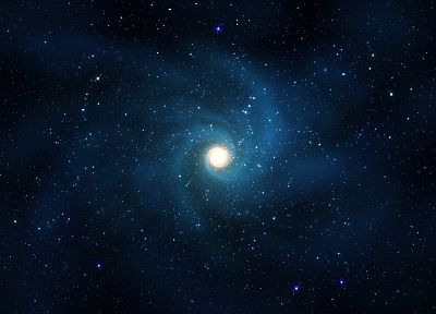 outer space, stars - related desktop wallpaper