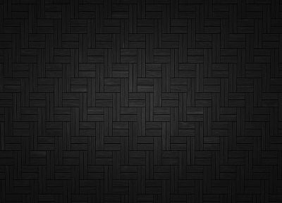 wood, patterns, tile - related desktop wallpaper