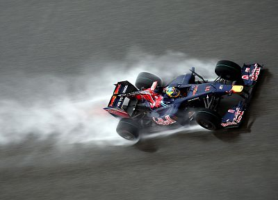 cars, Formula One, Red Bull - random desktop wallpaper