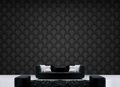 couch, furniture - random desktop wallpaper