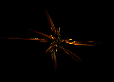 abstract, GFX, c4d - related desktop wallpaper