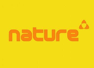 nature, yellow, typography, Wipeout - random desktop wallpaper