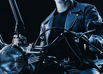 Arnold Schwarzenegger, Terminator 2: Judgement Day, Austrian - random desktop wallpaper