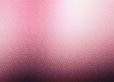 pink, patterns, gaussian blur - related desktop wallpaper