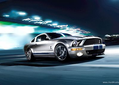 cars, vehicles, Ford Mustang - related desktop wallpaper