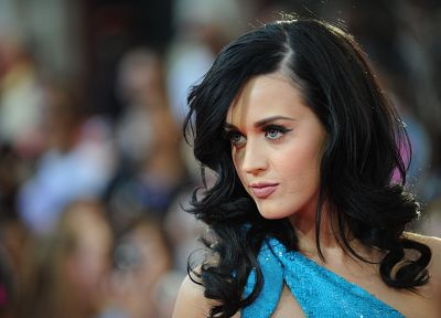 women, Katy Perry, celebrity, American Pop, singers - desktop wallpaper