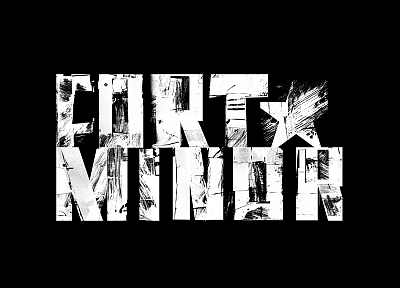 Fort Minor - random desktop wallpaper