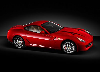 cars, Ferrari, vehicles, side view, italian cars - desktop wallpaper