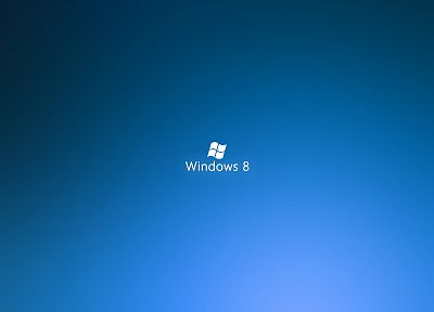Windows 8 - random desktop wallpaper