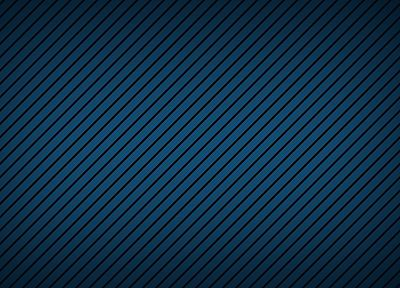 blue, patterns, textures - random desktop wallpaper