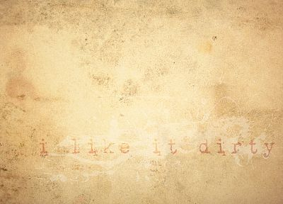 vintage, text, textures - popular desktop wallpaper