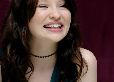Emily Browning - random desktop wallpaper