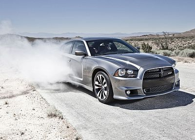 cars, Charger, Dodge, Dodge Charger - related desktop wallpaper