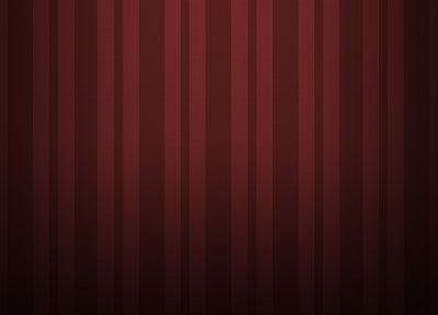 pattern, stripes - random desktop wallpaper