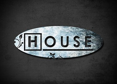 TV, TV series, House M.D. - random desktop wallpaper